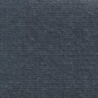 OEM Seating Cloth - Opel - Velour (Light Blue)
