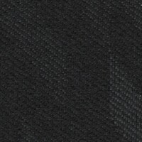 OEM Seating Cloth - Opel - Cloth (Anthracite)