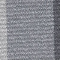 OEM Seating Cloth - Opel Corsa/Nova - Flatwoven Vertical Stripe (Yellow/Grey)