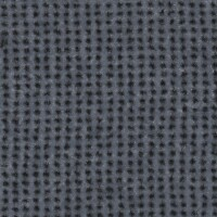 OEM Seating Cloth - Opel GSI - Velour Fine Mesh (Grey)