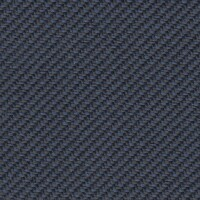 OEM Seating Cloth - Opel Movano - Twill (Blue)