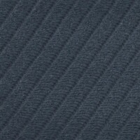 OEM Seating Cloth - Opel Vectra - Velour Diagonal Stripe (Blue)
