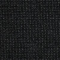OEM Seating Cloth - Opel - Velour Fine Mesh (Anthracite)