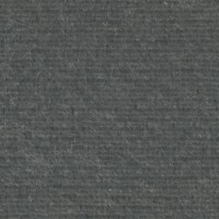 OEM Seating Cloth - Opel - Velour (Grey/Truffle)