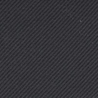 OEM Seating Cloth - Opel Zafira - Twill (Anthracite)