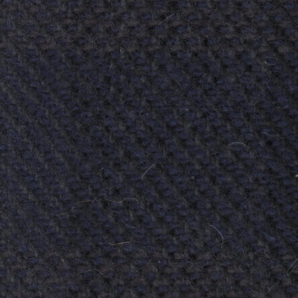 Porsche Seat Cloth - Martrim Car Trimming Supplies