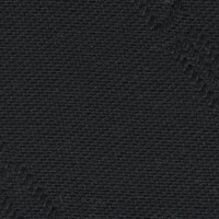 OEM Seating Cloth - Porsche - Script (Black)