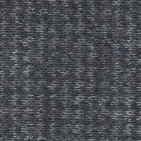 OEM Seating Cloth - Renault - Blended Cloth (Grey)