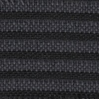 OEM Seating Cloth - Renault - Flatwoven Stripe (Anthracite/Grey)