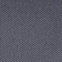 OEM Seating Cloth - Renault Megane - Arpege (Dark Grey)