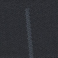 OEM Seating Cloth - Renault Clio - Ambiance Dynamique (Anthracite)