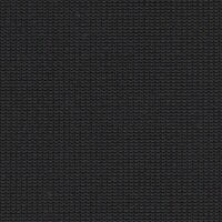 OEM Seating Cloth - Renault Clio -Flatwoven (Black)