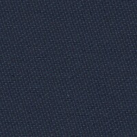 OEM Seating Cloth - Renault Clio - Flatwoven (Dark Blue)