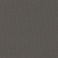OEM Seating Cloth - Renault Clio - Flatwoven (Beige/Grey)
