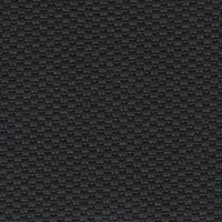 OEM Seating Cloth - Renault Clio - Rough Flatwoven (Anthracite)