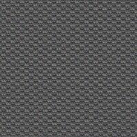 OEM Seating Cloth - Renault Clio - Rough Flatwoven (Grey)