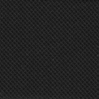 OEM Seating Cloth - Renault Clio/Twingo - Flatwoven (Black)