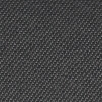 OEM Seating Cloth - Renault - Elba Twill (Grey/Anthracite)