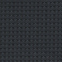 OEM Seating Cloth - Renault - Flatwoven Speckled (Anthracite)