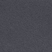 OEM Seating Cloth - Renault - Velour Milan (Grey/Blue)