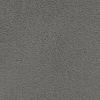 OEM Seating Cloth - Renault - Faux Suede (Grey)