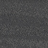 OEM Seating Cloth - Renault Kangoo - Lavande (Grey)