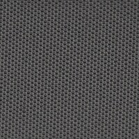 OEM Seating Cloth - Renault - Knit (Grey)