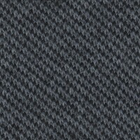 OEM Seating Cloth - Renault - Knitted Twill (Grey/Anthracite)