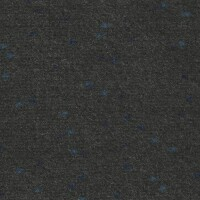 OEM Seating Cloth - Renault Magnum - Speckled Velour (Grey)