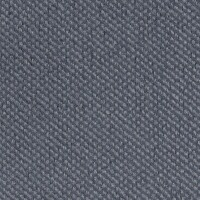 OEM Seating Cloth - Renault - Velour Nabab (Grey)