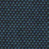 OEM Seating Cloth - Renault - Natte (Turquoise)