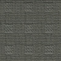 OEM Seating Cloth - Renault Scenic - Square Pattern (Grey)