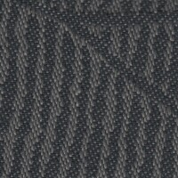 OEM Seating Cloth - Renault - Branch Motif (Grey)