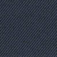OEM Seating Cloth - Renault Trafic - Twill (Blue)