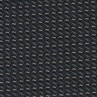 OEM Seating Cloth - Renault Twingo - Cable Dots (Dark Grey)