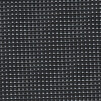 OEM Seating Cloth - Renault Twingo - Fine Dot (Anthracite)
