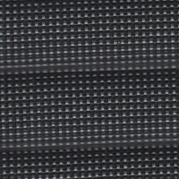 OEM Seating Cloth - Renault Twingo - Fine Dot Fluted (Anthracite)
