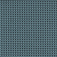 OEM Seating Cloth - Renault Twingo - Fine Dot (Light Blue)