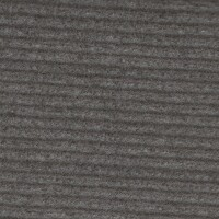 OEM Seating Cloth - Renault - Velour Horizontal Stripe (Beige)