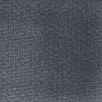 OEM Seating Cloth - Renault - Velour Speckled (Dark Grey)