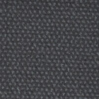 OEM Seating Cloth - Renault - Velour Speckled (Grey 2)