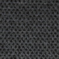 OEM Seating Cloth - Renault - Velour Speckled (Grey/Black)