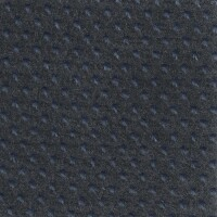 OEM Seating Cloth - Renault - Velour Speckled (Grey)