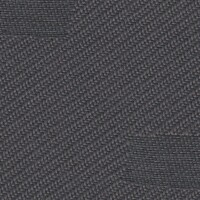 OEM Seating Cloth - Seat - Twill Design (Grey)