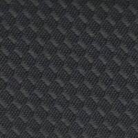 OEM Seating Cloth - Skoda Yeti - Flecks (Black/Anthracite)