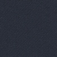 OEM Seating Cloth - Volkswagen - Cosmic (Blue)