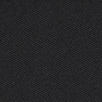 OEM Seating Cloth - Volkswagen - Solo (Anthracite)