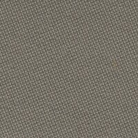 OEM Seating Cloth - Volkswagen - Solo (Grey/Beige)