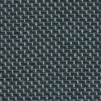 OEM Seating Cloth - Volkswagen - Rough Twill (Green/Grey)