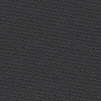 OEM Seating Cloth - Volkswagen - Flatwoven (Dark Grey)